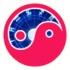 Astrology Scam Icon
