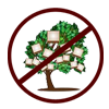 genealogy Scams Icon