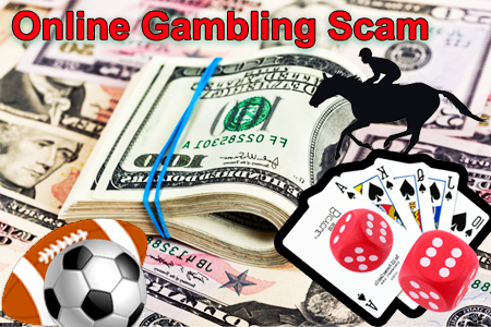 Gambling online scams 13.5 g casino poker chip
