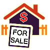 Property Scam Icon
