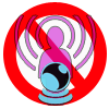 Psychic Scam Icon