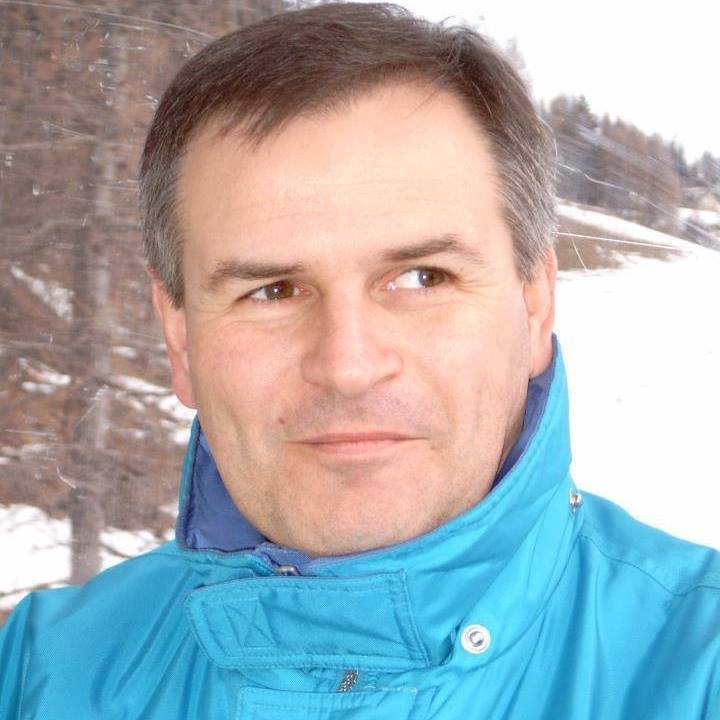 Hennebert Robert Scammer Profile   Male Scammer List