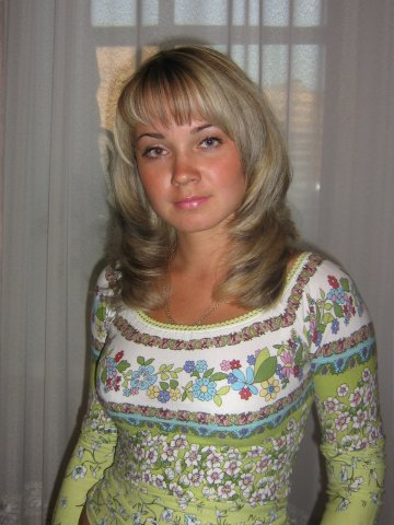 anna ivanova dating scam