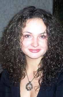 Anna Sidorova Scammer Profile   Fraud List