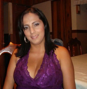 Obtain A Latin Bride Online