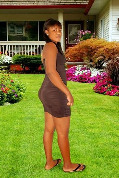 dating scammer rebecca thompson nigeria Dating scams maame paker from abidjan bolotnoe (russia), chernogorsk (russia), ibadan (nigeria), ile ife (nigeria), irkutsk scammer maame paker view all.