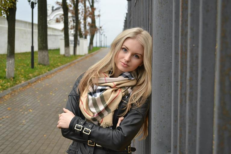ekaterina-dating-scams