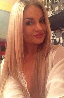 Russian dating scammer elena