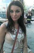 Elena dating scammer dating in kyrgyzstan