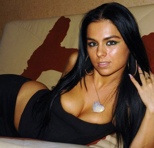 Interdit blog scammers romance russe