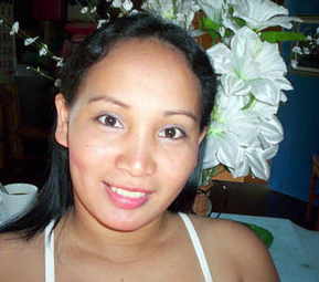 acapulco asian personals Acapulco personals for passionate people find single personals in acapulco 0.