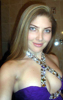 Blog scamers romance russe