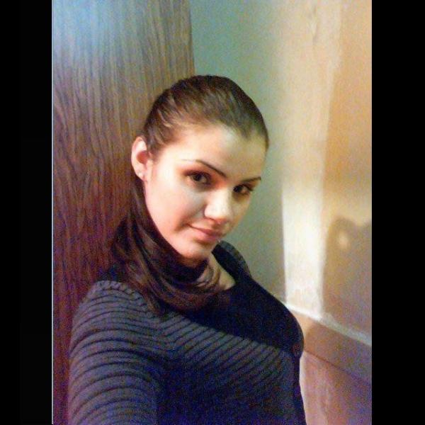 country single dating