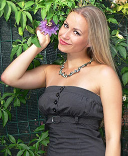 juliehaha1111 talkmatch online dating
