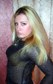 Svetlana komarova dating scam