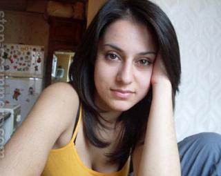 Svetlana Lebedeva nudes (68 foto), images Sexy, Instagram, legs 2020