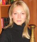 Ekaterina Matveeva