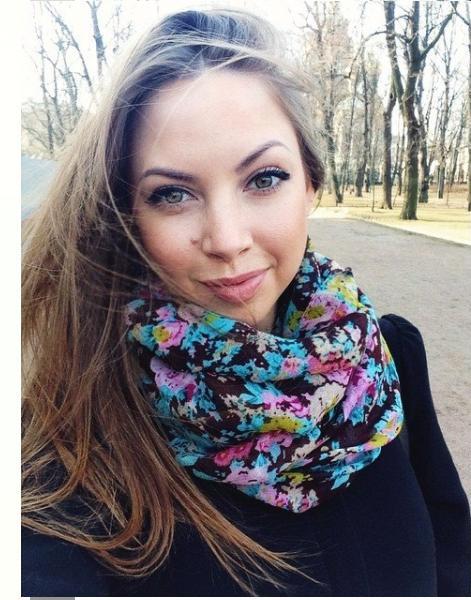 ukraine scam list