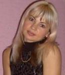 Marina Karpenko