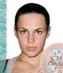 Marina Ponomarenko