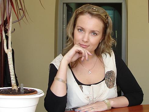 Nadezjda Smirnova