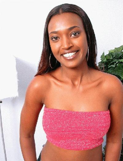 black single women in wappapello Start your success story on blackcupid as a leader in black dating, we successfully bring together black singles from around the world 100s of happy men and women have met their soul mates on blackcupid and shared their stories with us check out the many success stories here.