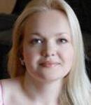 Teresa Pavlic