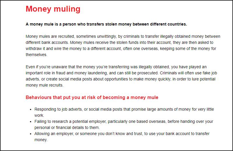 wiring money scams diy wiring diagrams u2022 rh dancesalsa co how do money wiring scams work wiring money scam on craigslist