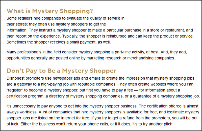 retail mystery shopping survey Retail surveys free retail survey questions and sample questionnaire templates, consisting of a variety of widely used templates and questions for market survey study, retail customer satisfaction survey, buyer personality survey, supermarket and mall surveys, shopping lifestyle survey and much more.