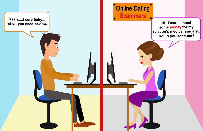 Christian passion dating site legit